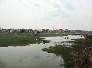 Floden