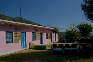 Chaliapani