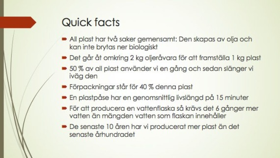 Quick Facts JPEG