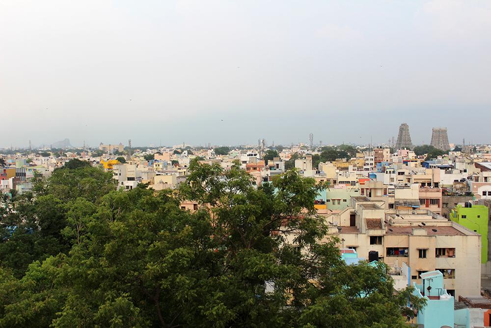 Madurai stad.png